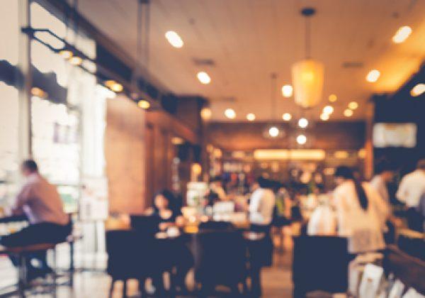 שרותי קייטרינג ומסעדות